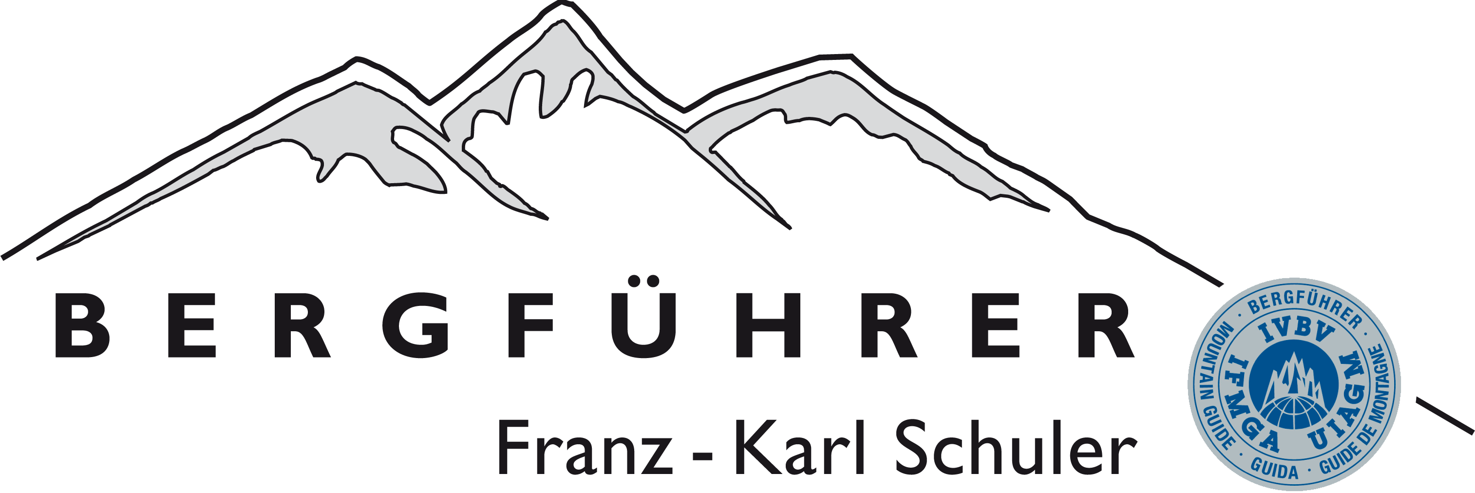 Franz Schuler