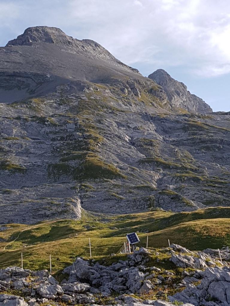 berg im kanton schwyz